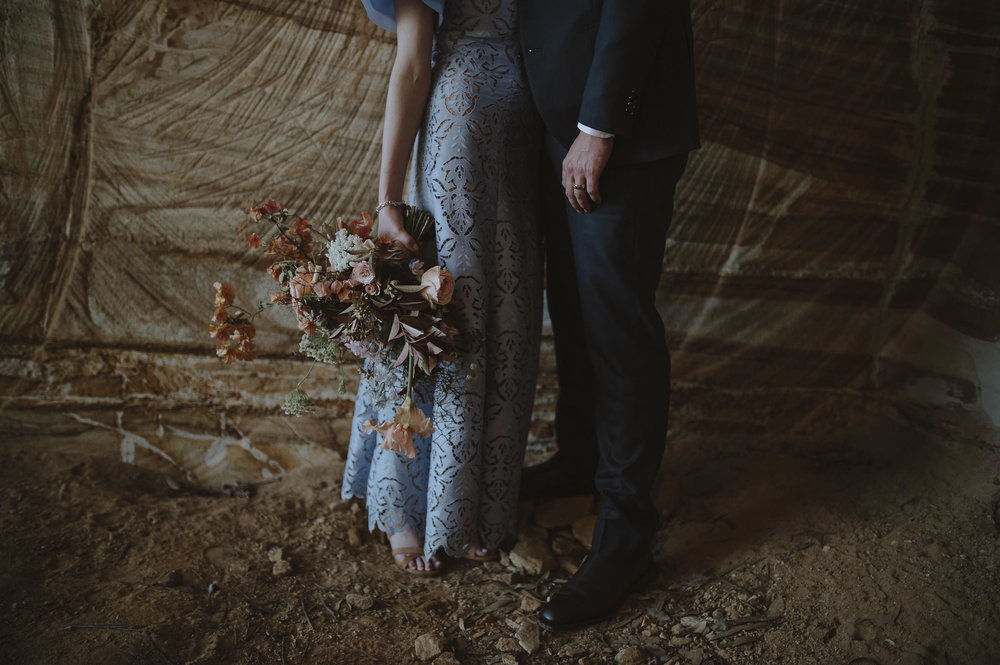 Michael_April_Bucketty_Antelopement_Blog-66.jpg