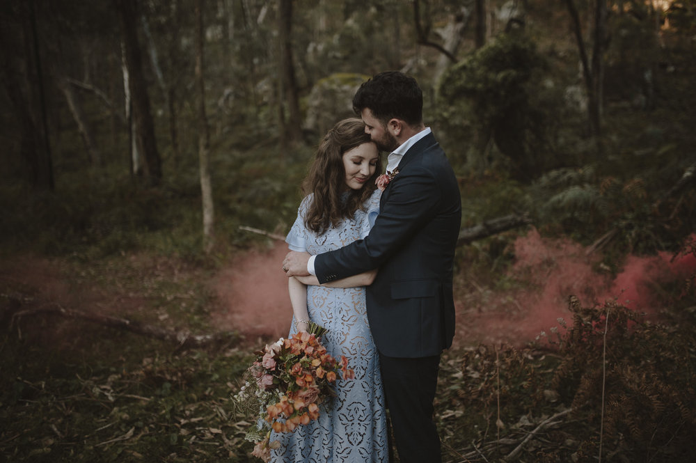 Michael_April_Bucketty_Antelopement_Blog-76.jpg