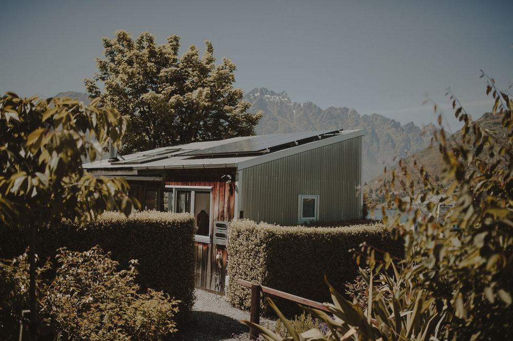 Jess_Scott_Queenstown_New_Zealand_Anteloping_Elopement_Blog.jpg