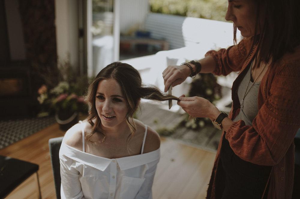 Jess_Scott_Queenstown_New_Zealand_Anteloping_Elopement_Blog-14.jpg