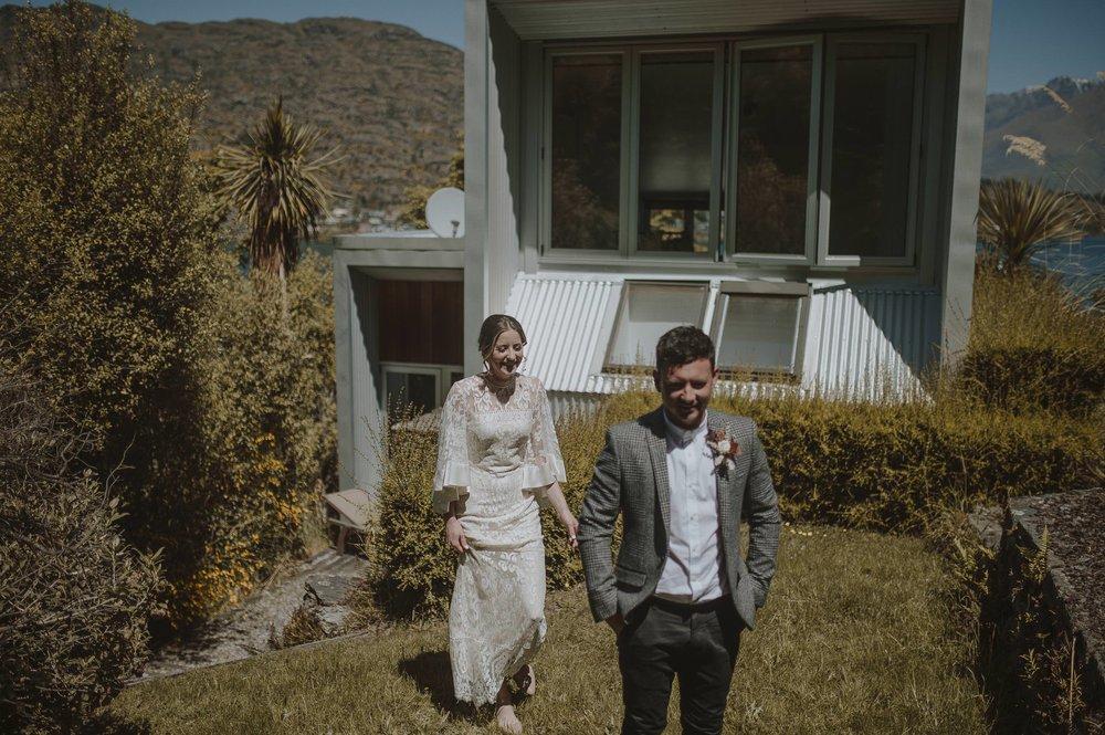 Jess_Scott_Queenstown_New_Zealand_Anteloping_Elopement_Blog-26.jpg
