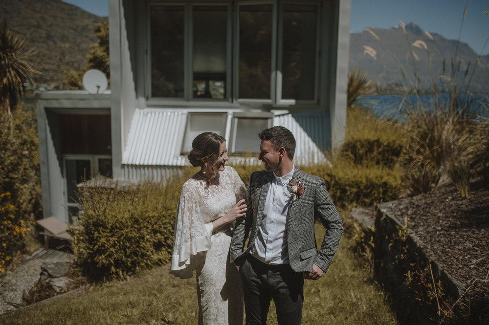 Jess_Scott_Queenstown_New_Zealand_Anteloping_Elopement_Blog-27.jpg