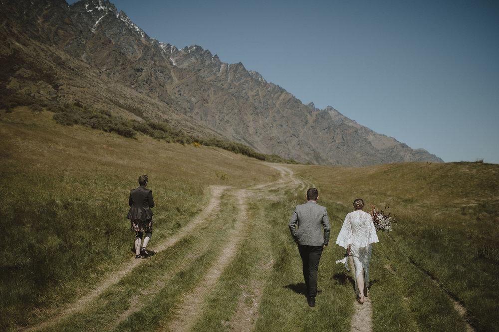 Jess_Scott_Queenstown_New_Zealand_Anteloping_Elopement_Blog-29.jpg