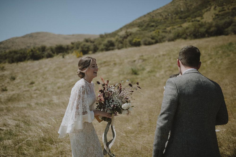 Jess_Scott_Queenstown_New_Zealand_Anteloping_Elopement_Blog-32.jpg