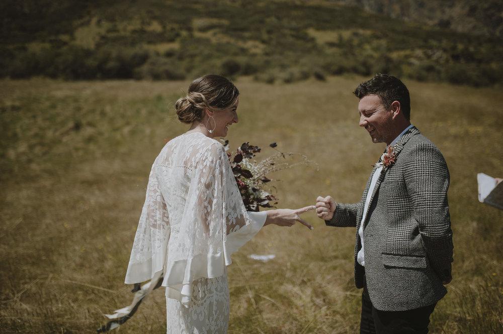 Jess_Scott_Queenstown_New_Zealand_Anteloping_Elopement_Blog-31.jpg