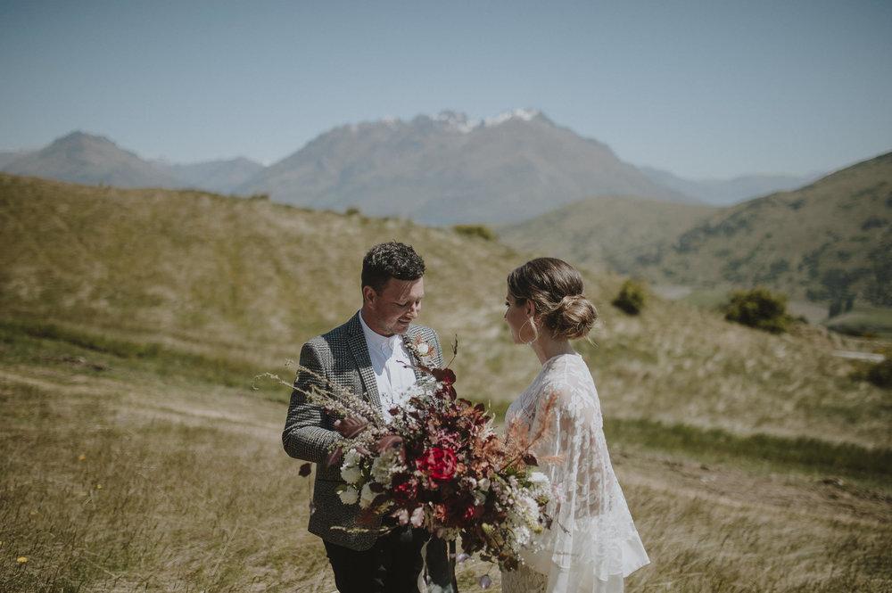 Jess_Scott_Queenstown_New_Zealand_Anteloping_Elopement_Blog-33.jpg