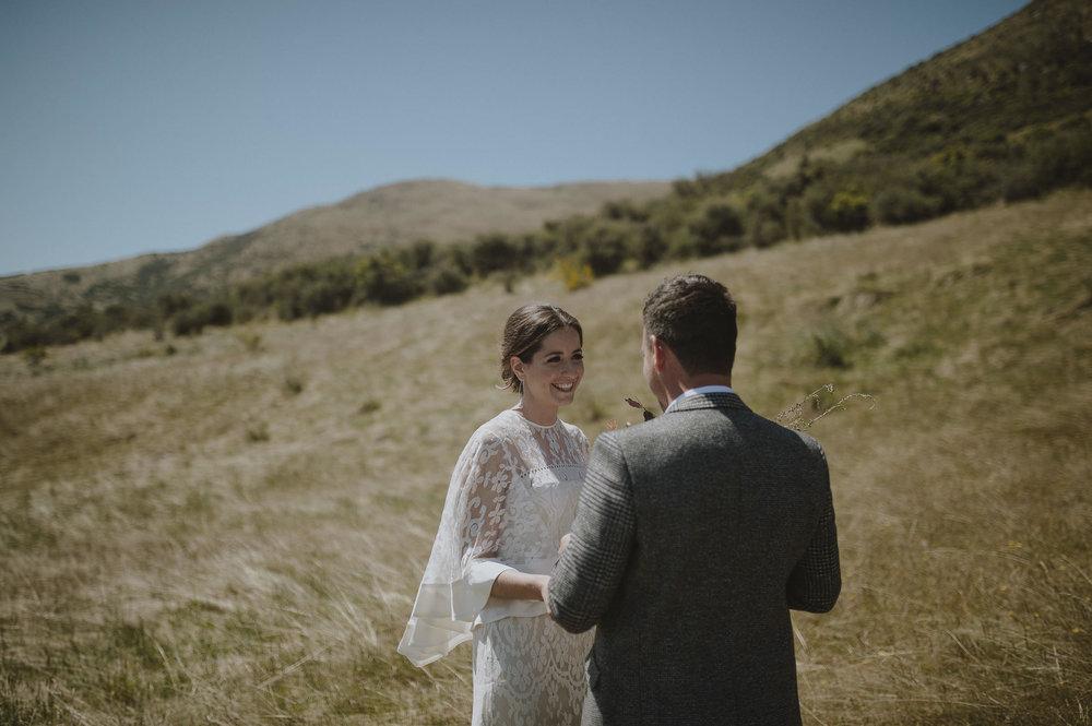 Jess_Scott_Queenstown_New_Zealand_Anteloping_Elopement_Blog-34.jpg