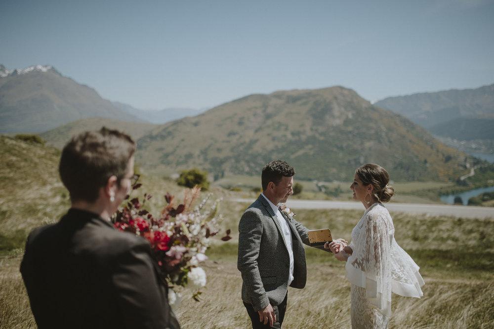 Jess_Scott_Queenstown_New_Zealand_Anteloping_Elopement_Blog-36.jpg