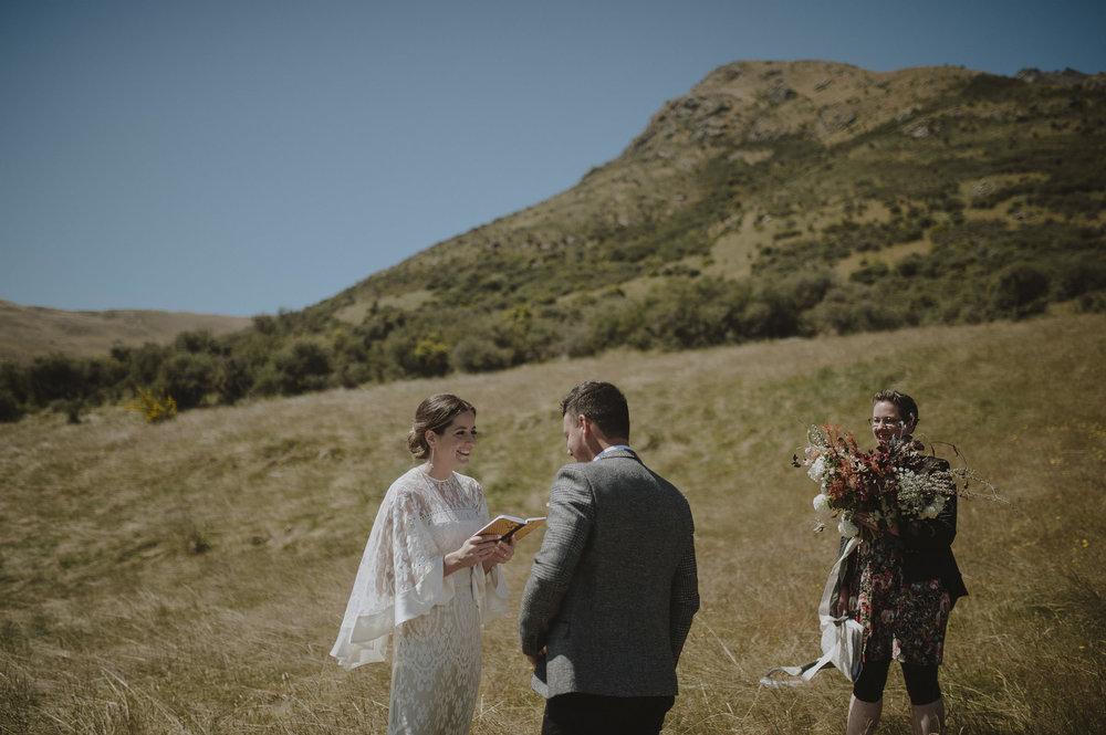 Jess_Scott_Queenstown_New_Zealand_Anteloping_Elopement_Blog-37.jpg