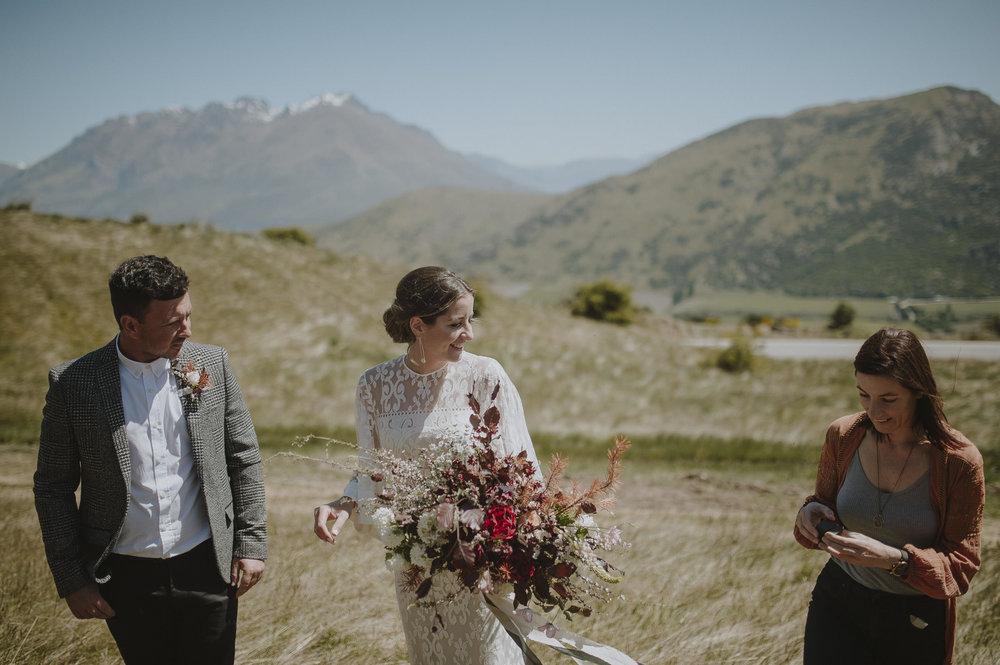 Jess_Scott_Queenstown_New_Zealand_Anteloping_Elopement_Blog-42.jpg