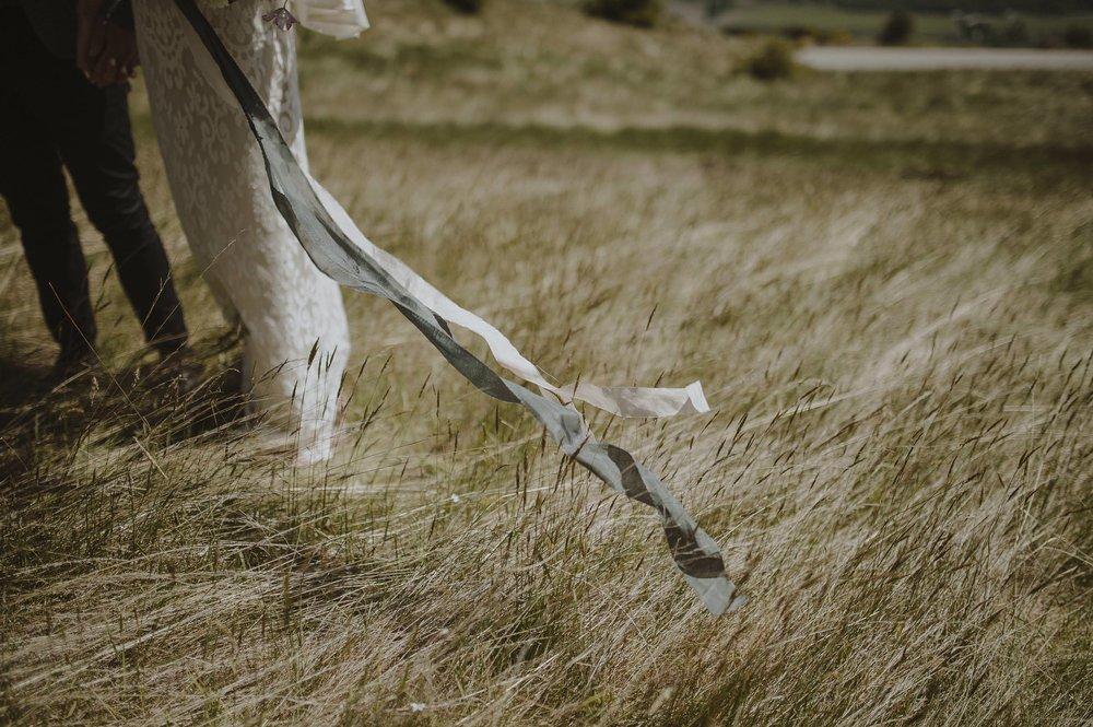 Jess_Scott_Queenstown_New_Zealand_Anteloping_Elopement_Blog-41.jpg