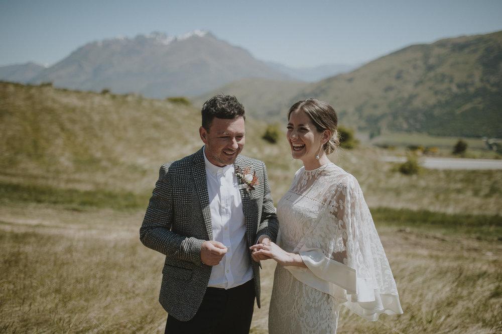 Jess_Scott_Queenstown_New_Zealand_Anteloping_Elopement_Blog-44.jpg