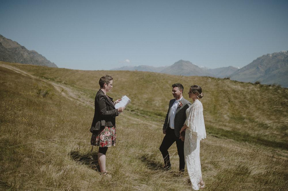 Jess_Scott_Queenstown_New_Zealand_Anteloping_Elopement_Blog-47.jpg