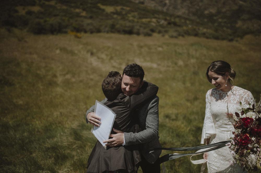 Jess_Scott_Queenstown_New_Zealand_Anteloping_Elopement_Blog-55.jpg