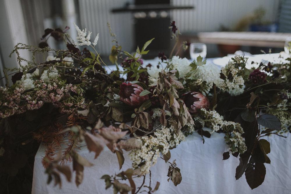 Jess_Scott_Queenstown_New_Zealand_Anteloping_Elopement_Blog-57.jpg