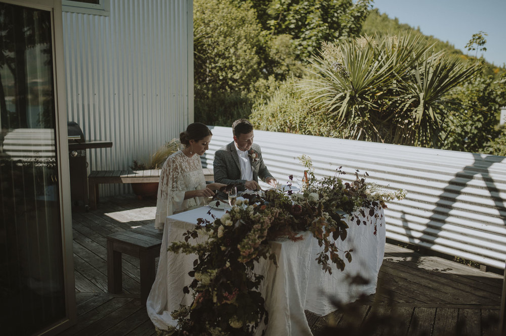 Jess_Scott_Queenstown_New_Zealand_Anteloping_Elopement_Blog-59.jpg