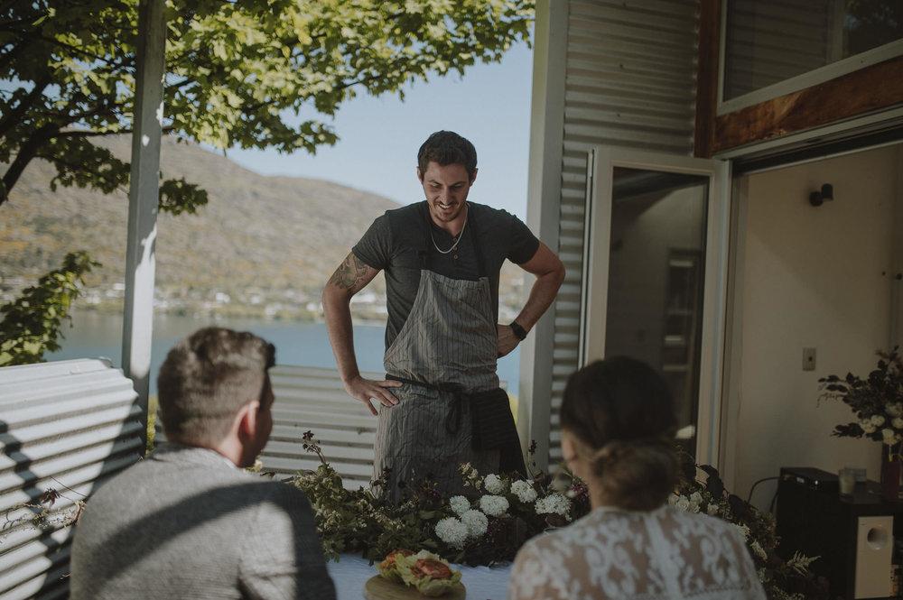 Jess_Scott_Queenstown_New_Zealand_Anteloping_Elopement_Blog-61.jpg