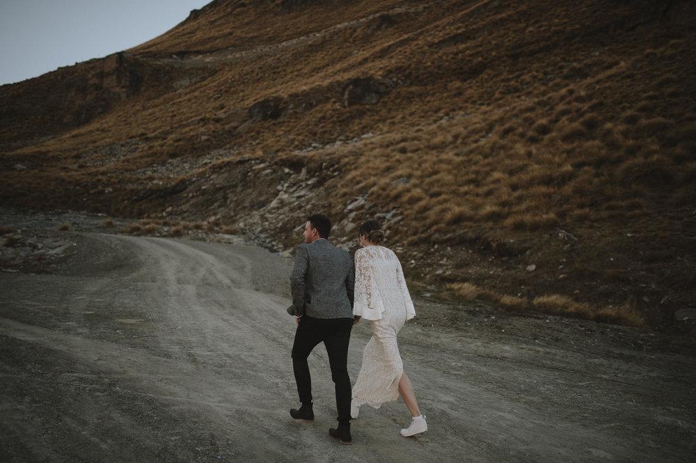 Jess_Scott_Queenstown_New_Zealand_Anteloping_Elopement_Blog-72.jpg
