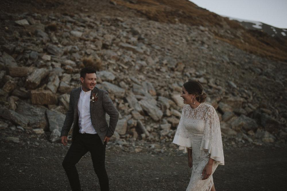 Jess_Scott_Queenstown_New_Zealand_Anteloping_Elopement_Blog-73.jpg