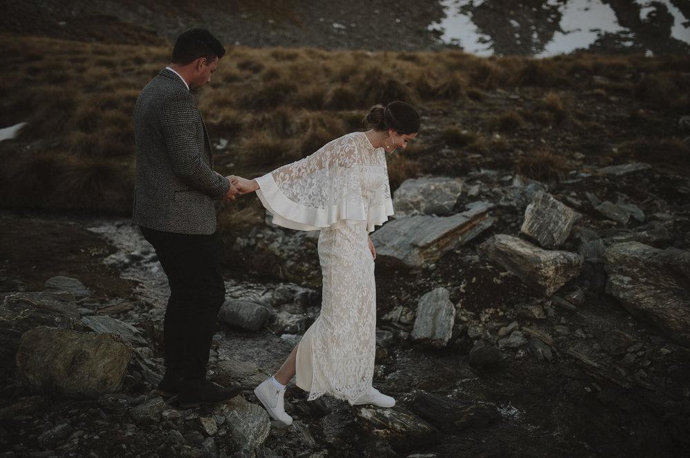 Jess_Scott_Queenstown_New_Zealand_Anteloping_Elopement_Blog-76.jpg
