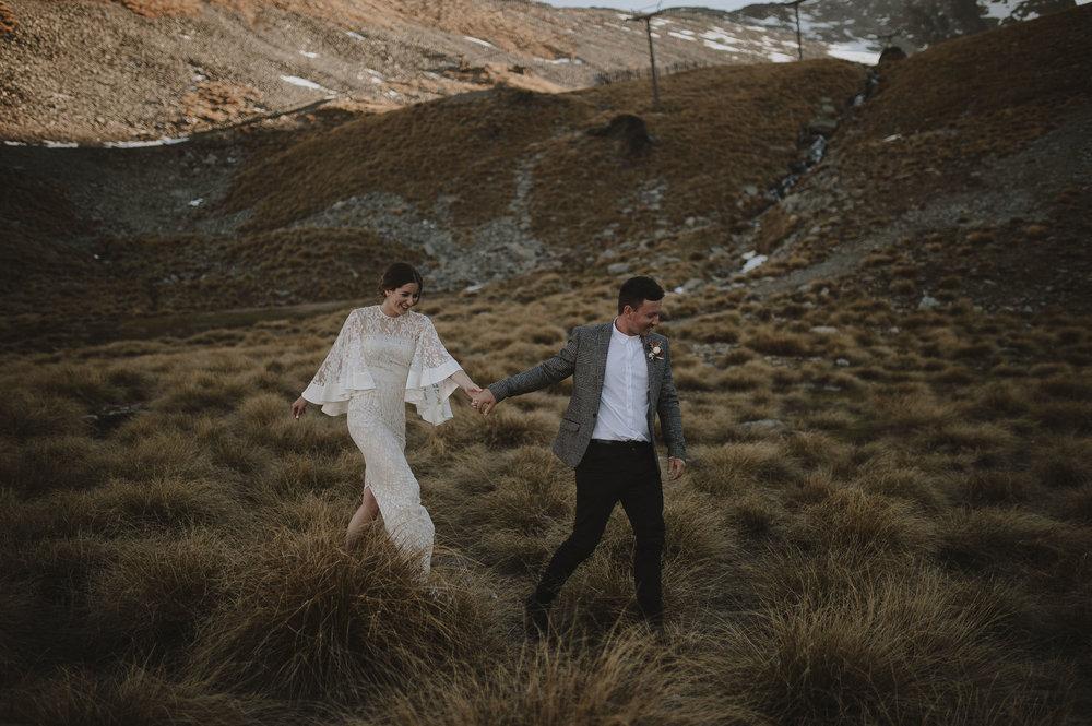 Jess_Scott_Queenstown_New_Zealand_Anteloping_Elopement_Blog-77.jpg