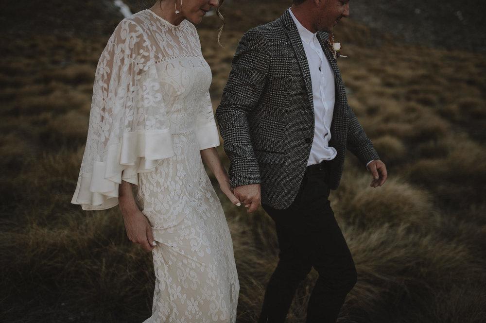 Jess_Scott_Queenstown_New_Zealand_Anteloping_Elopement_Blog-78.jpg
