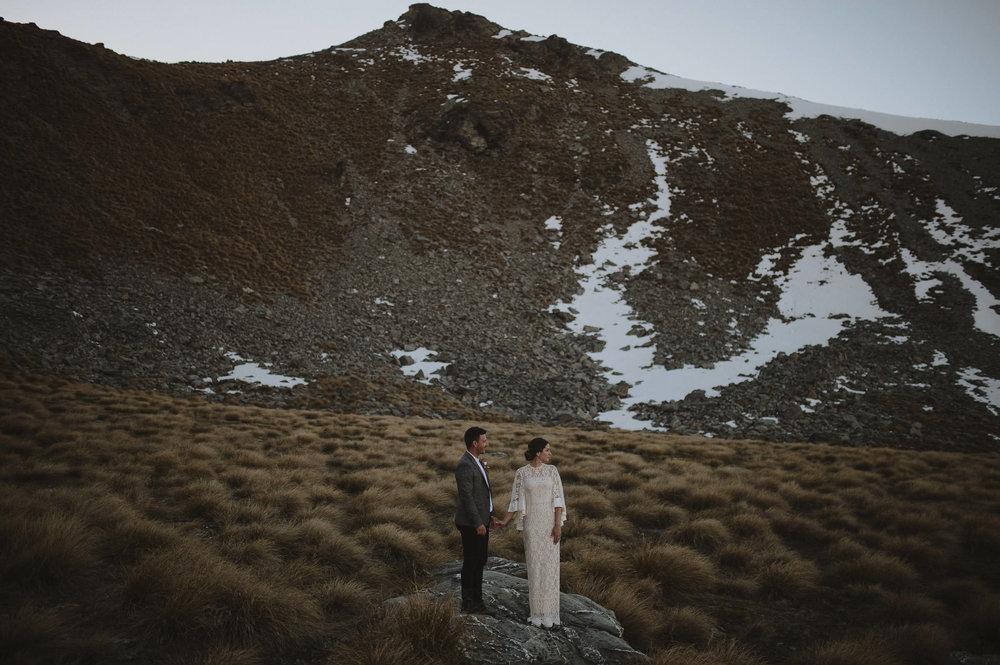 Jess_Scott_Queenstown_New_Zealand_Anteloping_Elopement_Blog-79.jpg