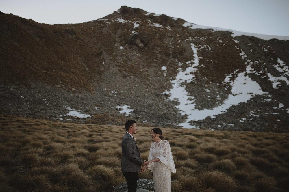 Jess_Scott_Queenstown_New_Zealand_Anteloping_Elopement_Blog-80.jpg