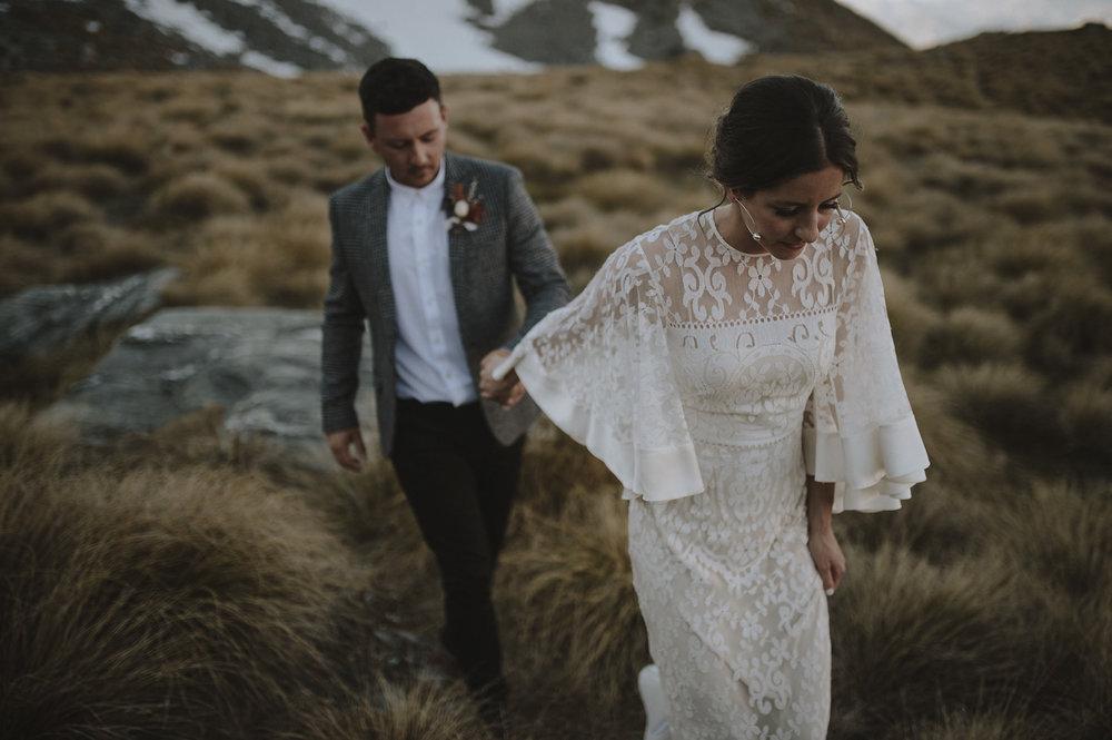 Jess_Scott_Queenstown_New_Zealand_Anteloping_Elopement_Blog-81.jpg
