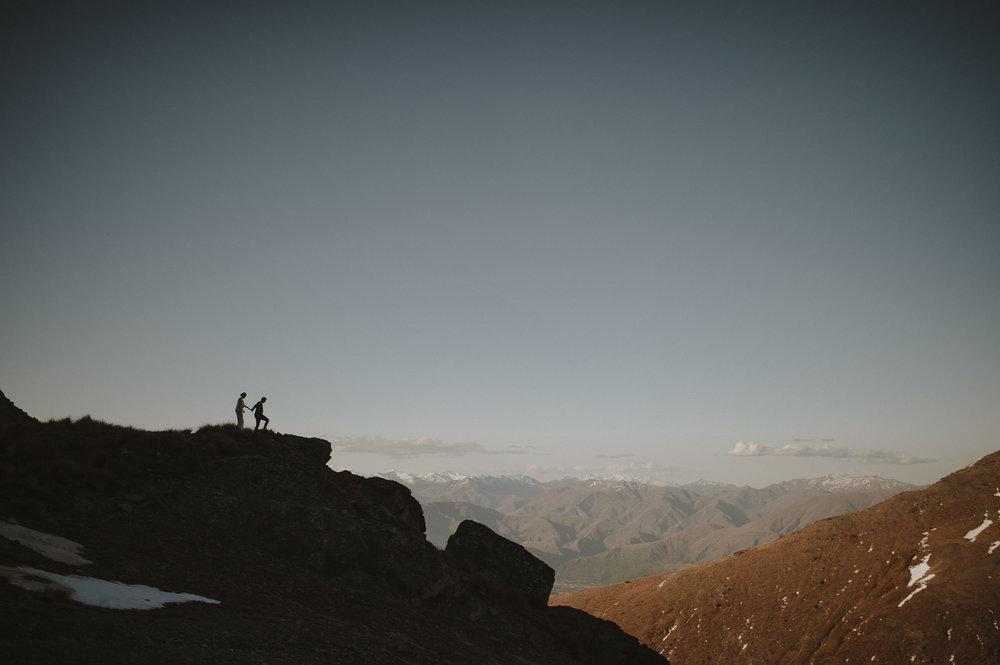 Jess_Scott_Queenstown_New_Zealand_Anteloping_Elopement_Blog-82.jpg