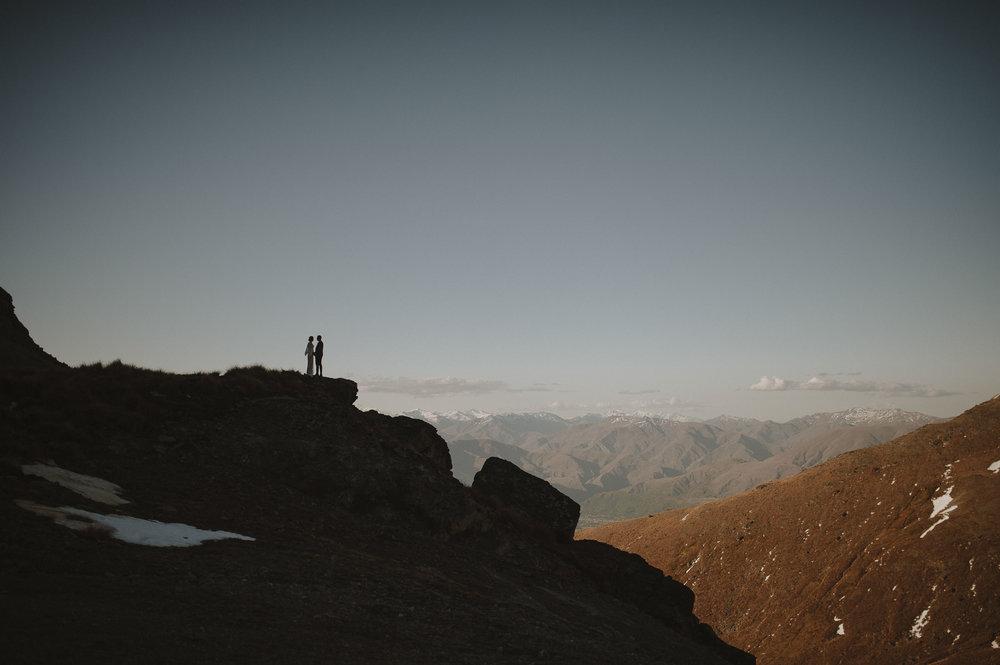 Jess_Scott_Queenstown_New_Zealand_Anteloping_Elopement_Blog-83.jpg