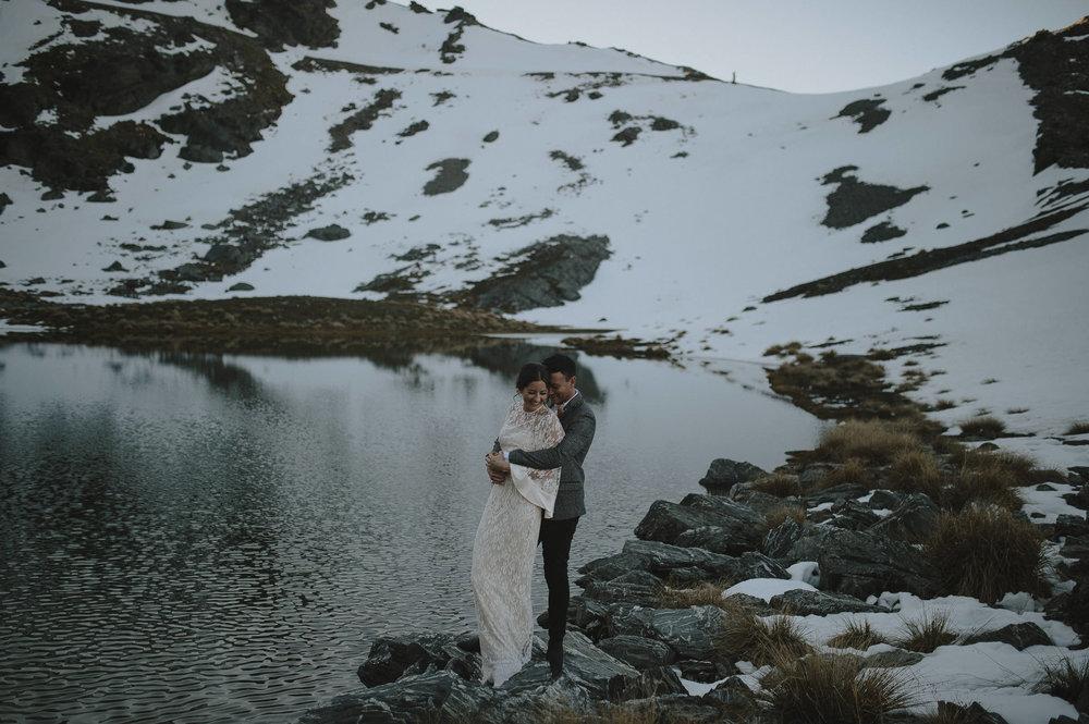 Jess_Scott_Queenstown_New_Zealand_Anteloping_Elopement_Blog-91.jpg
