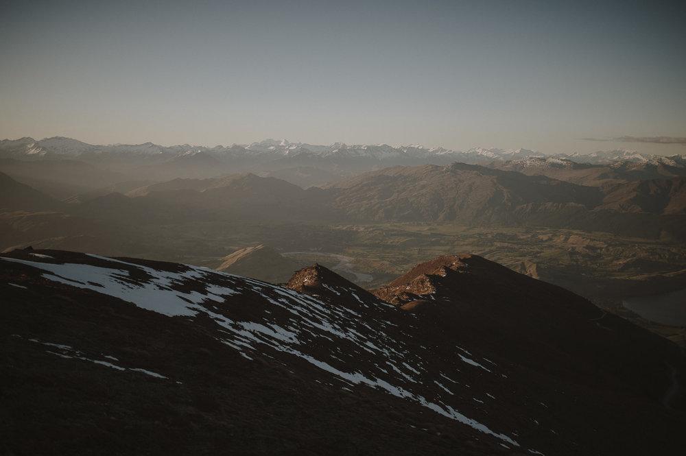 Jess_Scott_Queenstown_New_Zealand_Anteloping_Elopement_Blog-107.jpg
