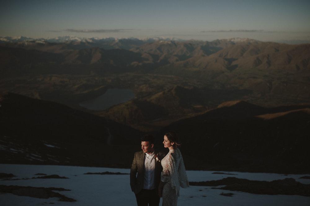 Jess_Scott_Queenstown_New_Zealand_Anteloping_Elopement_Blog-109.jpg