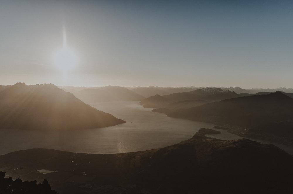 Jess_Scott_Queenstown_New_Zealand_Anteloping_Elopement_Blog-111.jpg