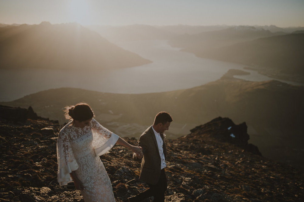 Jess_Scott_Queenstown_New_Zealand_Anteloping_Elopement_Blog-113.jpg