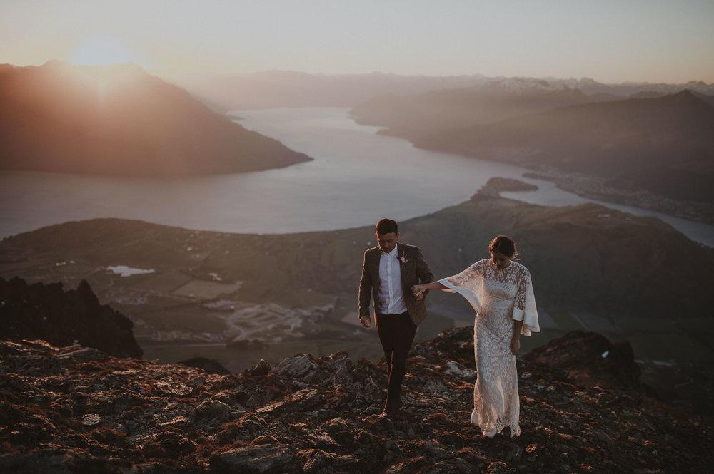Jess_Scott_Queenstown_New_Zealand_Anteloping_Elopement_Blog-119.jpg