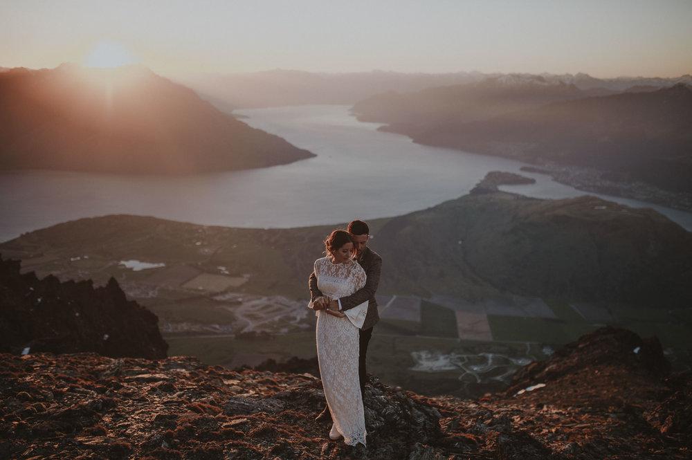 Jess_Scott_Queenstown_New_Zealand_Anteloping_Elopement_Blog-120.jpg
