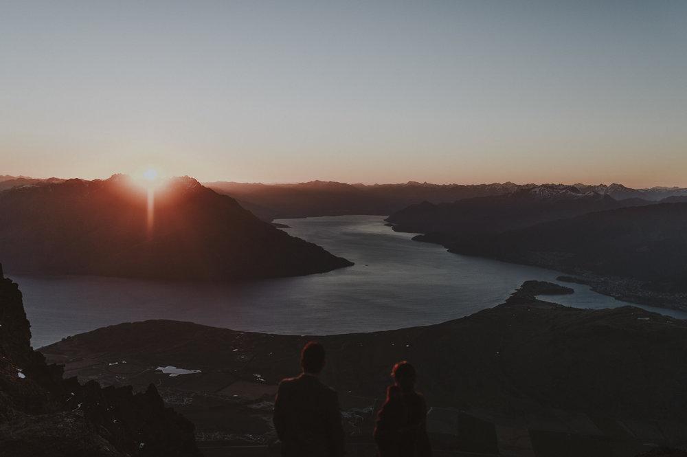 Jess_Scott_Queenstown_New_Zealand_Anteloping_Elopement_Blog-123.jpg