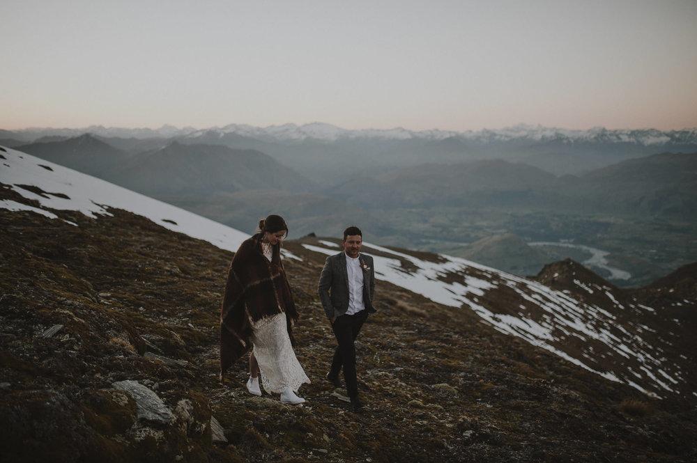 Jess_Scott_Queenstown_New_Zealand_Anteloping_Elopement_Blog-124.jpg