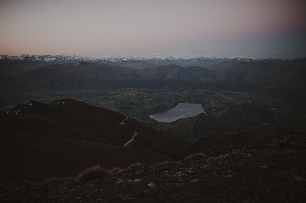 Jess_Scott_Queenstown_New_Zealand_Anteloping_Elopement_Blog-129.jpg