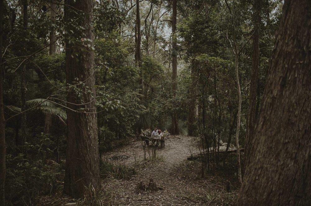 Madeleine_Nathan_Gap_Creek_Falls_Watagens_Anteloping_Elopement-68.jpg