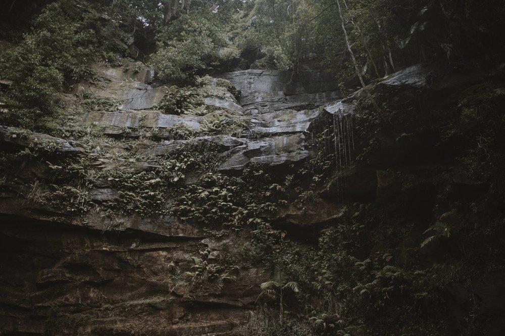 Madeleine_Nathan_Gap_Creek_Falls_Watagens_Anteloping_Elopement-78.jpg