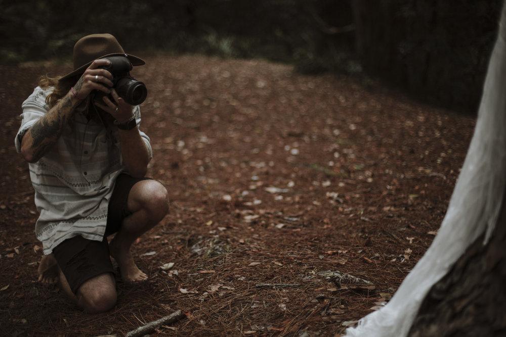 Barefoot & Bearded - Photographer & organiserEmail - barefootandbeardedphoto@gmail.comPhone - 0417 780 013