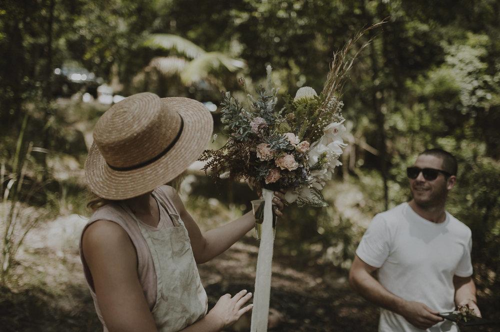 Film & Foliage - Florist & StylistEmail -filmandfoliage@gmail.com Phone - 0421 853 295