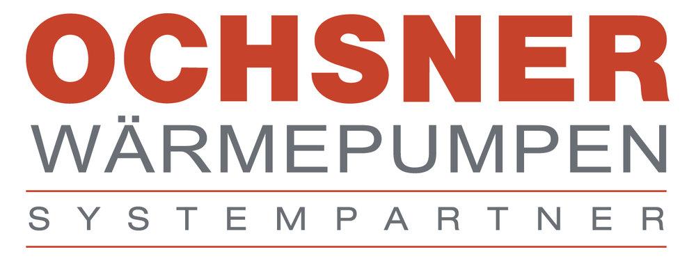 OchsnerSystempartner_Logo.jpg