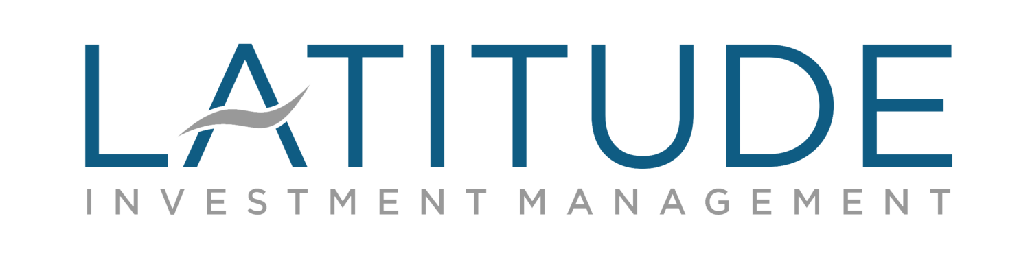 Latitude Investment Management
