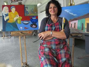 Fran painting.jpg
