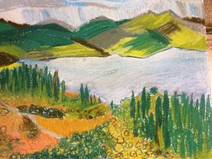 Corfu landscape1.jpg