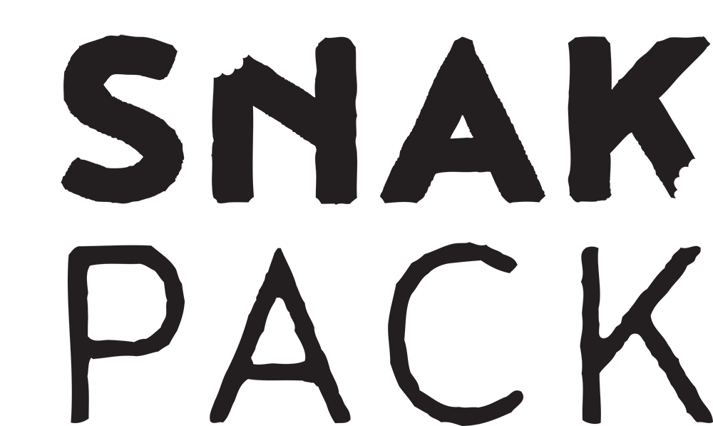 SNAK PACK | Great Tasting SNAKs. Delivered.